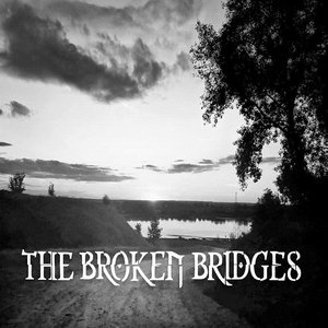 The Broken Bridges