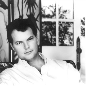 Christopher Cross のアバター