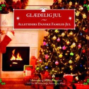 Glædelig Jul - Børnenes Egen Jul