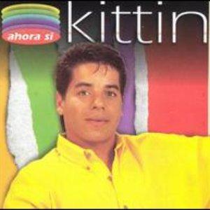 Avatar for Kittin