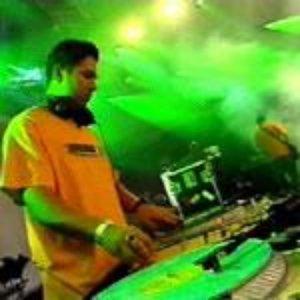 Avatar for DJ Stix