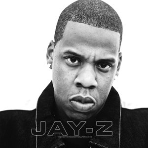 The Best Of J. Hova