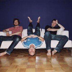 Avatar für Trüby Trio