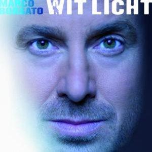 Wit Licht (Standard Version)