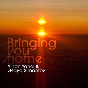 Bringing You Home (feat. Maya Simantov)