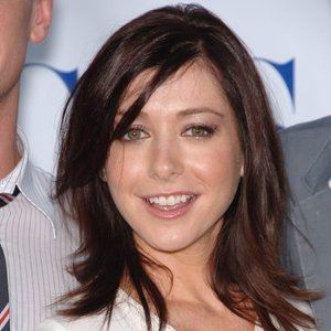 Avatar for Alyson Hannigan