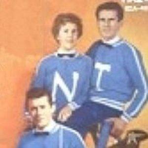 Los T.N.T. için avatar