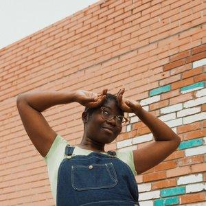 Avatar for Christelle Bofale