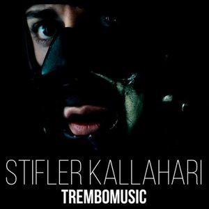 Trembo Music (Edição Deluxe)