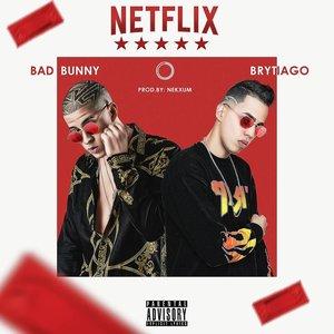 Netflixxx