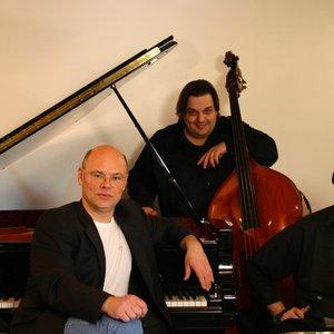 Avatar for Christoph Spendel Trio