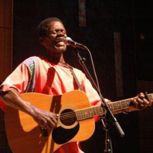 Avatar for Shiyani Ngcobo
