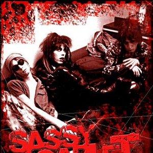Avatar for Sassy Scarlet