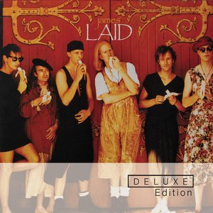 Laid (Deluxe Edition)