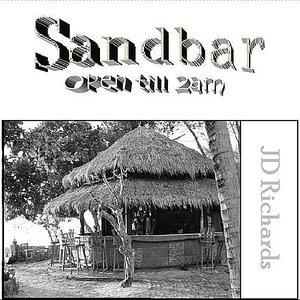Sandbar (Open Till 2AM)