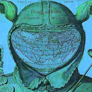 Avatar for Praguedren