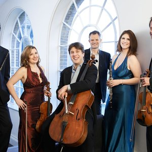 Avatar for London Conchord Ensemble