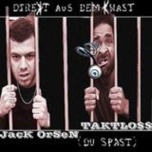 Avatar für Taktloss & Jack Orsen