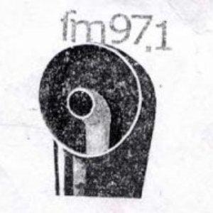 Avatar for Periszkóp rádió