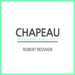 Chapeau (Wundaba Radio Edit)