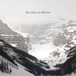 The Lakes Of Alberta