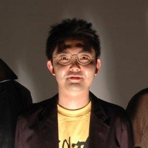 Avatar for 向井秀徳