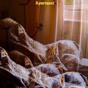 Apartment - Single