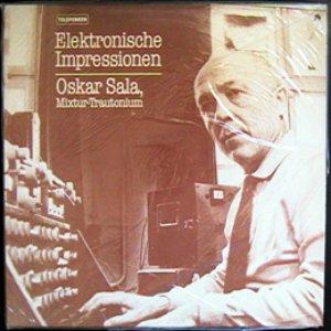 Elektronische Impressionen