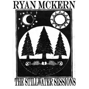 The Stillwater Sessions