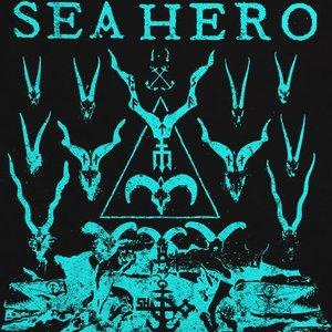 Avatar für Sea Hero