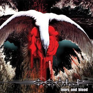 Tears and Blood
