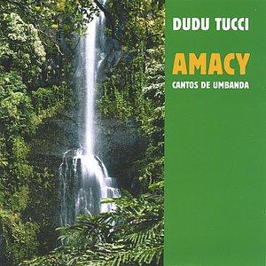 Amacy - Cantos de Umbanda