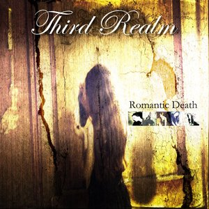 Romantic Death