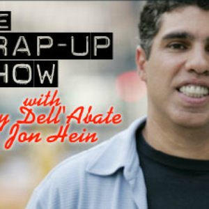 Аватар для Wrap up Show