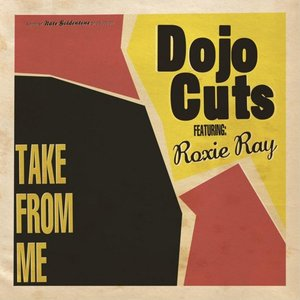 Take From Me (feat. Roxie Ray)