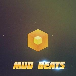 Аватар для mud beats