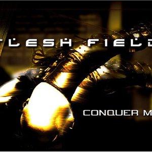 Conquer Me