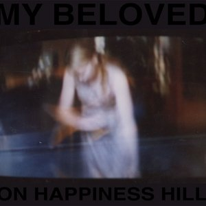 On Happiness Hill
