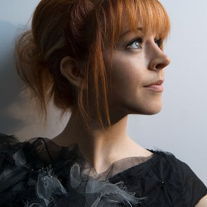 Аватар для Lindsey Stirling