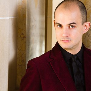 Avatar for Franco Fagioli