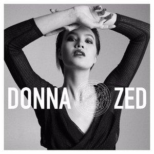 Avatar for Donna Zed