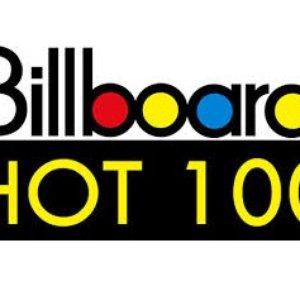 Avatar for Billboard Hot 100