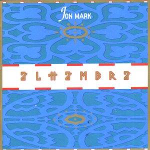Mark: Alhambra