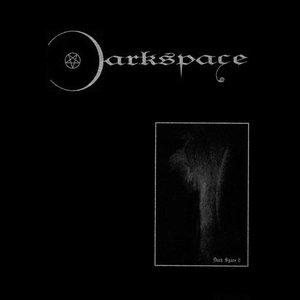 Dark Space II