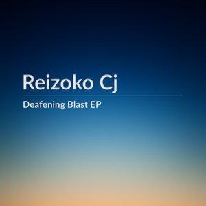 Deafening Blast EP