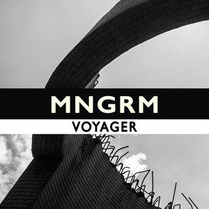 Аватар для mngrm