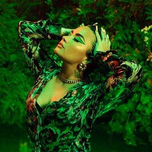 Avatar de Demi Lovato