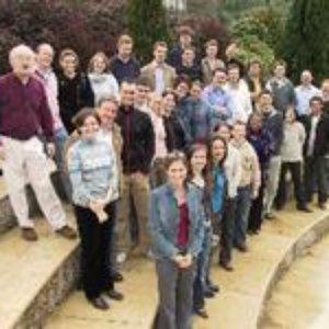 The Cambridge Singers のアバター