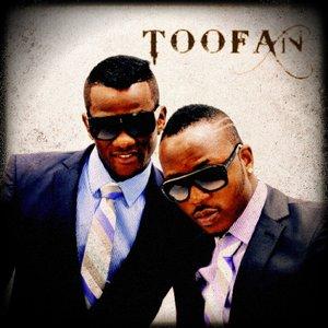 Avatar for Toofan