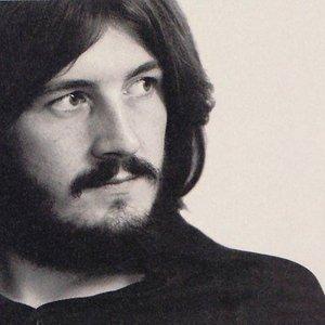 Image for 'John Bonham'